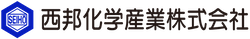 SEIHO CHEMICAL INDUSTRY CO.,LTD.